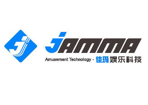 Jamma Entertainment sẽ tham gia EURO ATTRACTION SHOW và Asia China Expo 2019 GTI